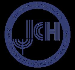 JCH OF BENSONHURST