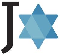 JEWISH.RU – глобальный еврейский онлайн центр