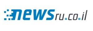 NEWSru.com – самые быстрые новости из России и со всего мира.