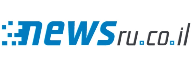 NEWSrucoil_logo1