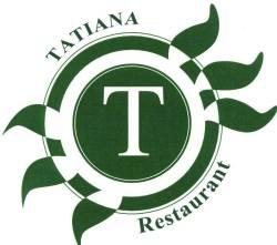Tatiana_Restaurant